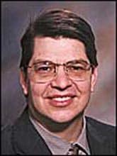 John R Brill, MD Family Medicine