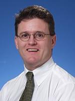 Dr. Gerard M Roy MD
