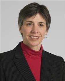 Dr. Ethel E Smith MD