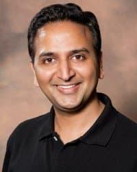 Yogesh K Agarwal, MD Cardiovascular Disease
