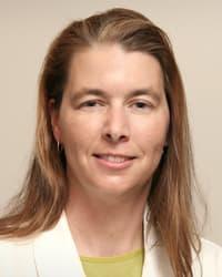 Dr. Jill M Mason MD