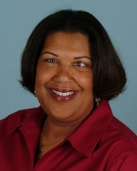 Dr. Karen I Sorey MD