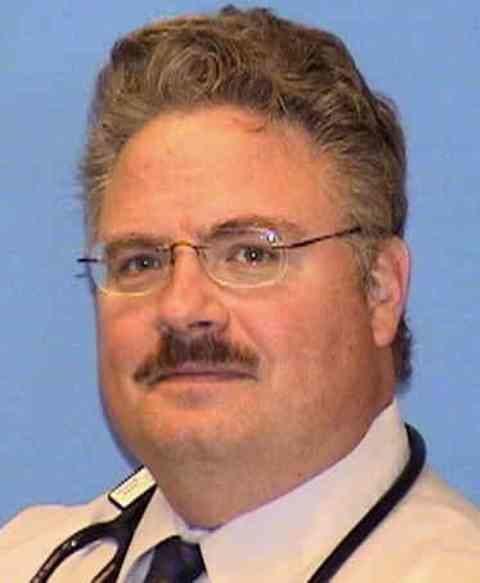 Dr. Mark A Kleiner MD
