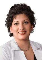 Dr. Heidi M Clark DO