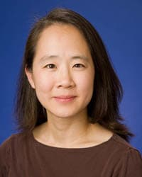 Lynna H Wang, MD Internal Medicine/Pediatrics