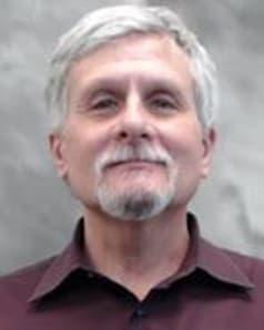 Dr. John D Okun MD