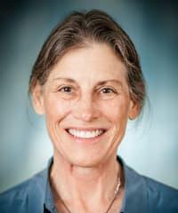 Dr. Barbara E Demas MD