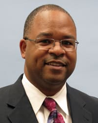 Dr. Wendell B Williams MD
