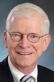 Dr. Thomas C Gallagher DO