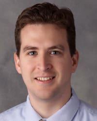 Dr. James A Carolan MD