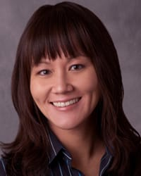 Nicole L Tsang, DO Family Medicine