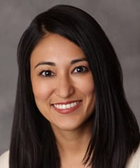 Dr. Emily Y Mohebali MD