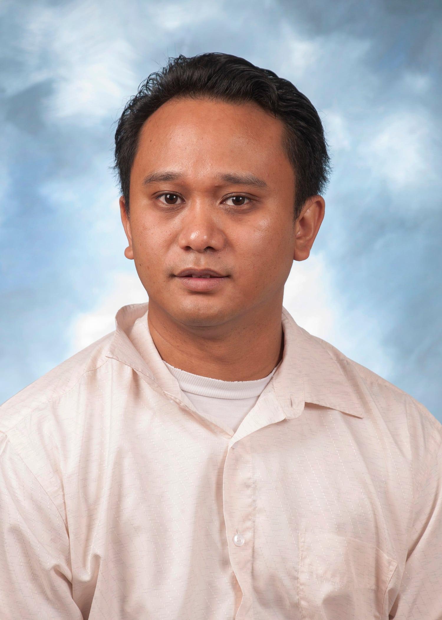 Dr. Karlo B Beltran MD
