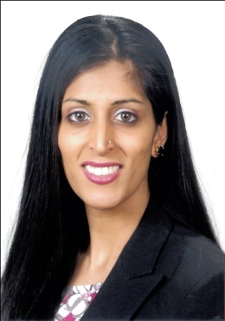 Dr. Shilpa Babbar MD
