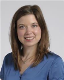 Dr. Angela M Murphy DO