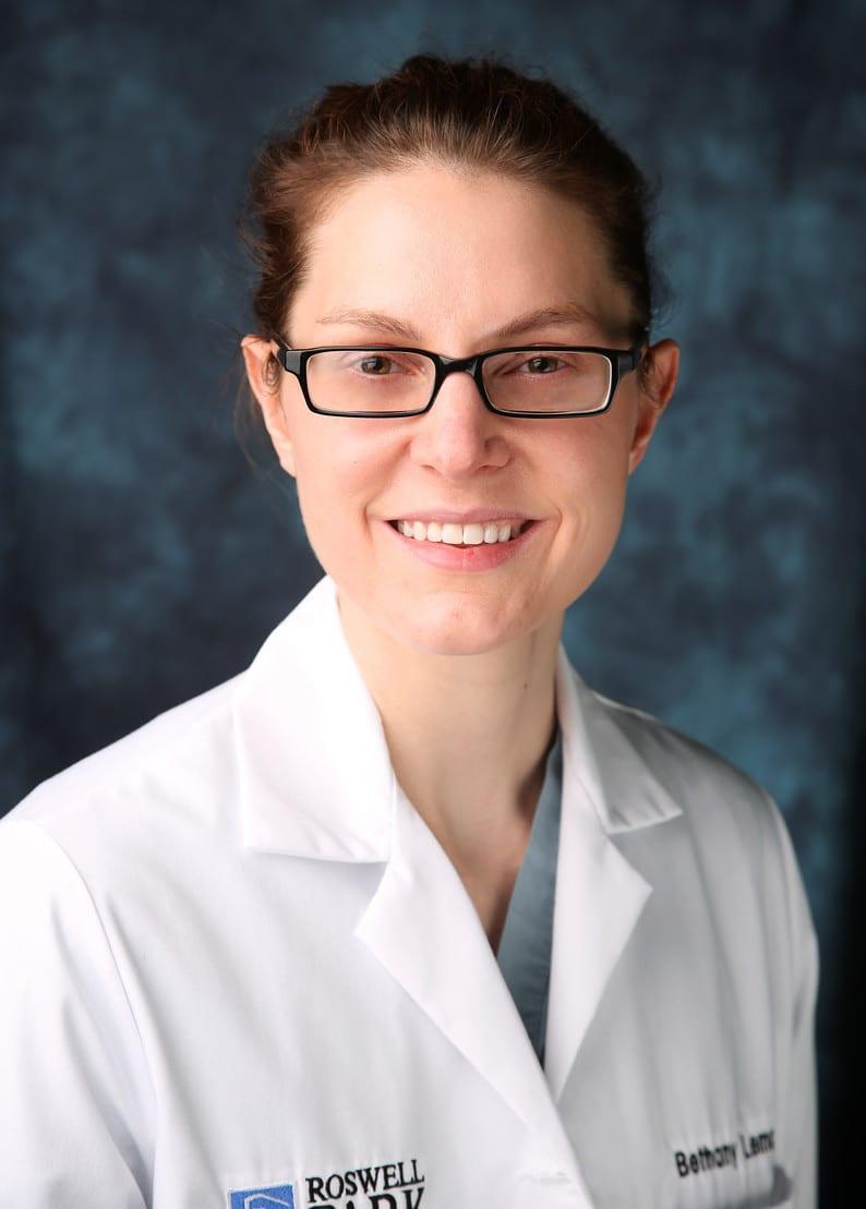 Bethany S Lema, MD Dermatology