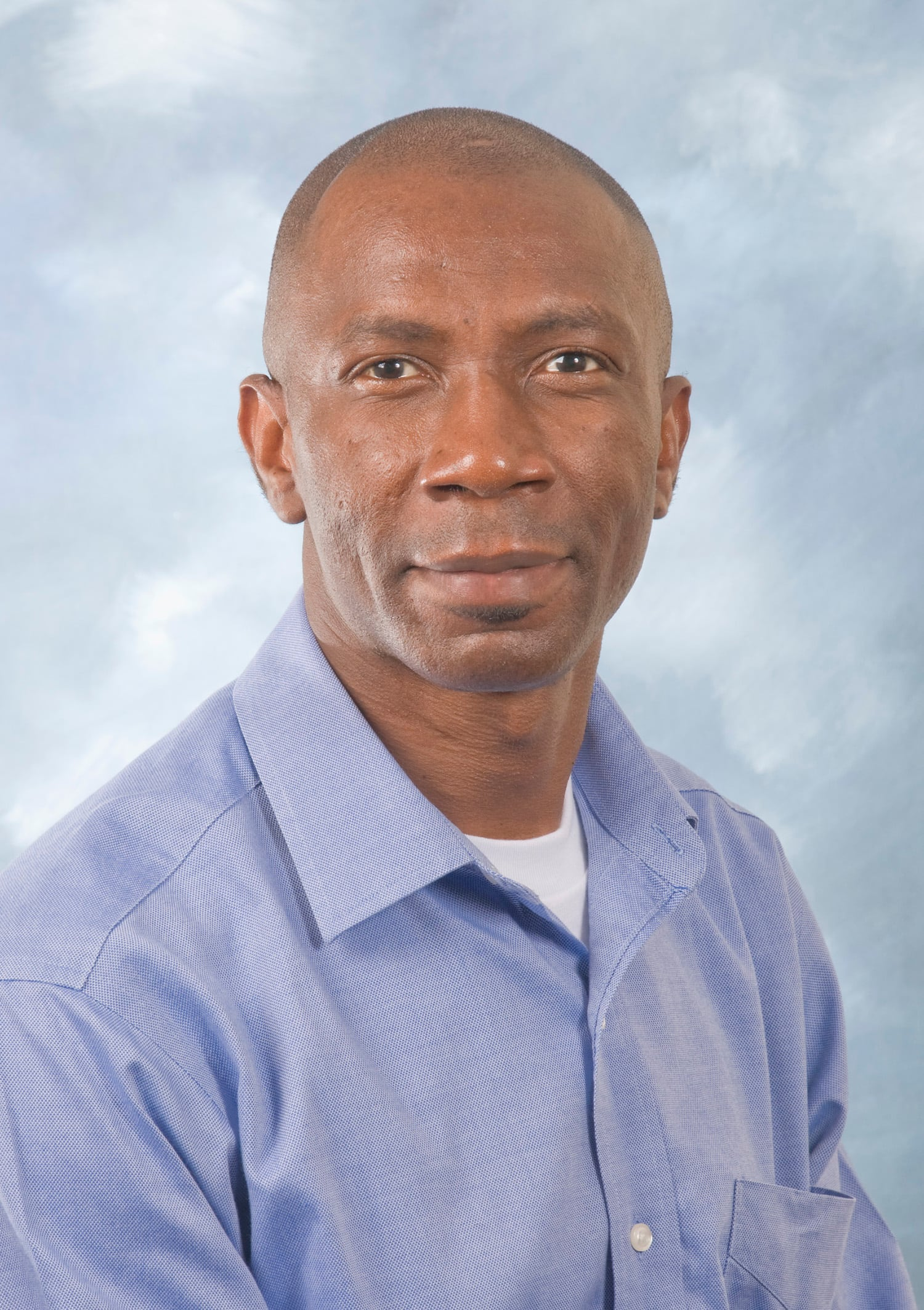 Dr. Kingsley U Osuagwu MD