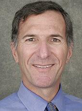 Dr. Robert A Fink MD
