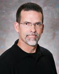 Dr. Barry C Weaver MD