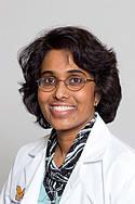 Rita N Ayyangar, MD Internal Medicine/Pediatrics