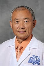 Appointments and Hours of Operation for Dr  Fuxiang Zhang