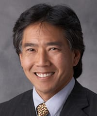 Laurence Ariyasu, MD Otolaryngology