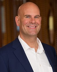 Jeffrey D Rediger, MD Psychiatry