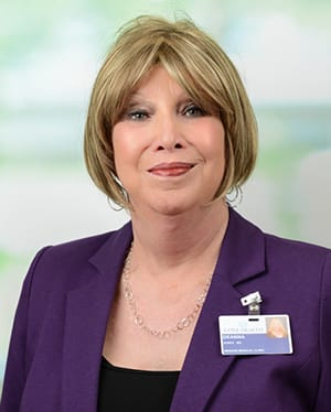 Dr. Deanna C Jones MD