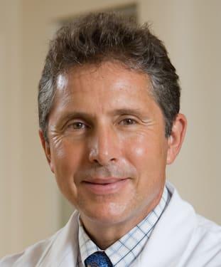 Vincent A Armenio, MD Internal Medicine