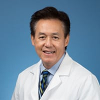 Dr. Michael G Quon MD