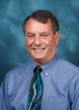 Dr. David B Parmelee DO