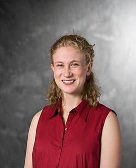 Dr. Bridget A Frangella MD