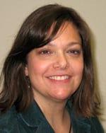 Dr. Julie A Egli MD