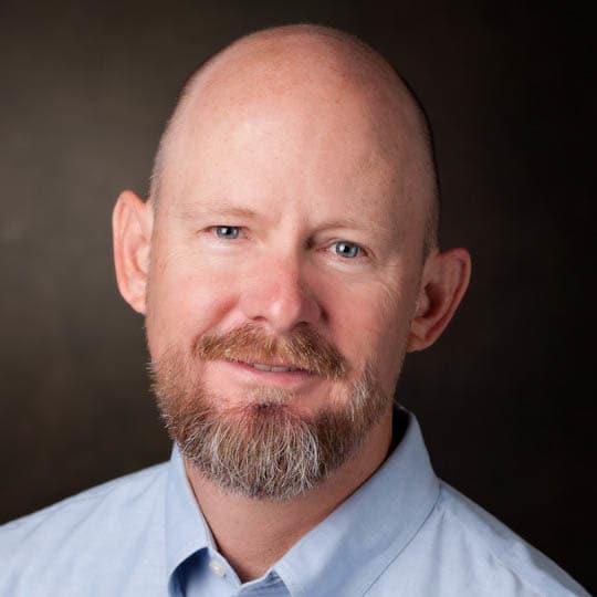 Dr. Nathan J Hirsch MD