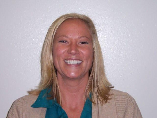 Dr. Helen K Markley MD