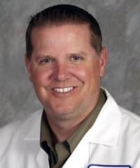 Brett L Adams, MD Head and Neck Surgery