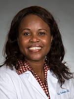 Dr. Lois U Sakorafas MD