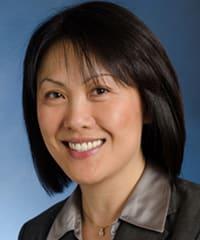 Dr. Cui S Chen MD