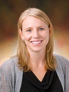 Dr. Sara E Pinney MD