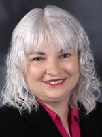 Dr. Deborah J Jarrett DO