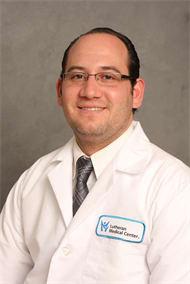 George A Apergis, MD Internal Medicine