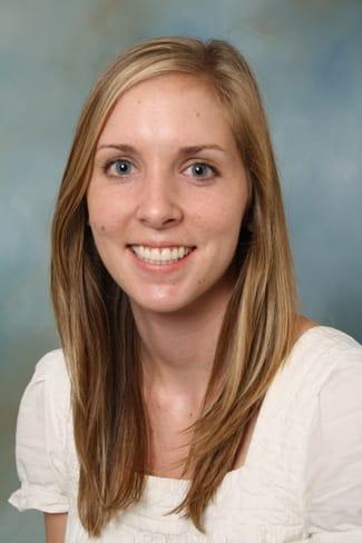 Dr. Gillian H Luscri MD