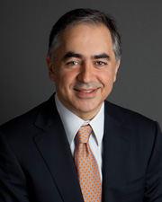 Dr. Reza Banifatemi MD