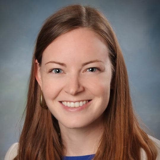 Dr. Lisa S Labor MD
