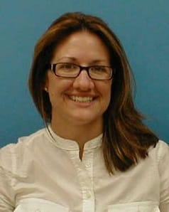 Samantha A Franco, MD Anesthesiology