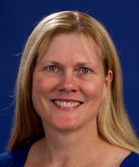 Jean M Gruver, MD Internal Medicine/Pediatrics