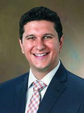 Sam Khalili, MD Otolaryngology