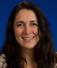 Dr. Jennifer L Ragazzo MD