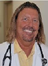 Dr. Gary L Kraker DO