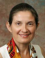 Dr. Roxane S Bremen DO